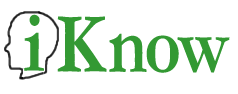 iKnow_logo.png